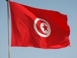 """Мериа: """"Как вы видели, Тунис играл очень неплохо"""""""