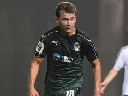 Оренбург обыграл Нижний Новгород в ключевом матче ФНЛ
