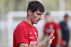 Бакаев назвал главных фаворитов Лиги Европы