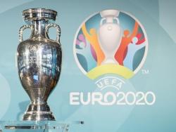 УЕФА расширил заявки сборных на Евро-2020