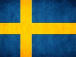 """Наставник молодёжной сборной Швеции Эриксон: """"Я будто в раю оказался"""""""