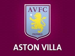 «Астон Вилла» приобрела первого в истории АПЛ футболиста из Танзании