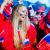 Раньше какой даты точно не возобновится чемпионат России