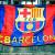 Лучший игрок «Барселоны» всех времён: Месси на втором месте