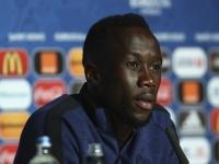 Санья: «У меня было ощущение, что в сборной Франции не хотят меня видеть»