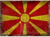 Ангеловски возглавил сборную Македонии