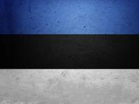 В сборную Эстонии вызван один легионер из России