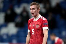 Талалаев: «Семёнов играет лучше Джикии и других защитников РПЛ»