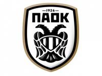 Хачериди расторг контракт с ПАОКом