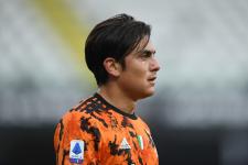 «Ювентус» запланировал переговоры с Дибалой по новому контракту