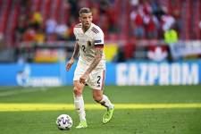 Алдервейрельд переходит в катарский клуб за 15 млн евро