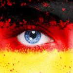 Унион - Бавария: где смотреть матч