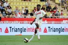 «Манчестер Юнайтед» нашёл замену Погба в «Монако»