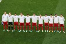 Россия – Дания: прогноз на матч чемпионата Европы – 21 июня 2021