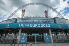 Церемония открытия чемпионата Европы – где следить онлайн