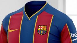 Дни Сетьена сочтены: Кто возглавит «Барселону» летом