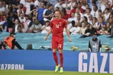 5 футболистов, которые стали открытиями Евро-2020
