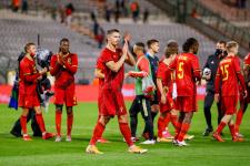 «Футбол против расизма в Европе»: «Болельщики в Санкт-Петербурге послали расистский сигнал»