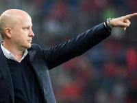 Николич объяснил своё возмущение 11-метровым