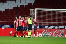 «Атлетико» - «Порту»: прогноз на матч Лиги чемпионов – 15 сентября 2021