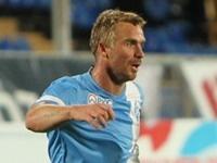 Корниленко и Драгун не сыграют в ближайших матчах сборной Беларуси