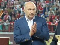 Чебан прокомментировал введение локдауна в Москве: «Ждём официального решения властей»