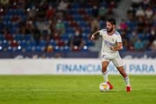 Два итальянских топ-клуба интересуются Иско