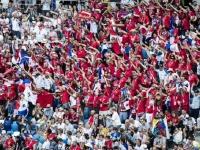 Панама – Мексика: прогноз на матч отборочного цикла чемпионата мира - 2022 - 9 сентября 2021