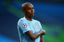 «Манчестер Сити» нашёл замену Фернандиньо