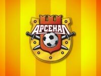 Шамов: «К составу «Спартака» практически не готовились»
