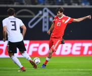 Ерохин оценил шансы сборной России на ЧЕ-2020