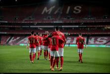 «Бенфика» - «Барселона»: прогноз на матч Лиги чемпионов – 29 сентября 2021