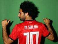 Тренер олимпийской сборной Египта хочет взять Салаха на Олимпиаду в Токио