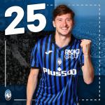 Как итальянские СМИ отреагировали на дебютный гол Миранчука за «Аталанту»