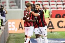 «Лорьян» - «Ницца»: прогноз и ставка на матч Лиги 1 – 22 сентября 2021