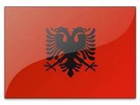 Пануччи возглавил сборную Албании