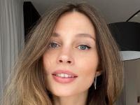 Жена Боккетти жёстко раскритиковала москвичей - она хочет быстрее увидеть мужа