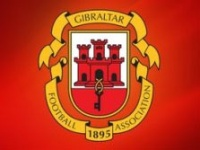 Гибралтар вошёл в ФИФА