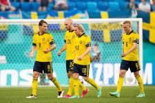 Швеция – Польша: прогноз на матч чемпионата Европы – 23 июня 2021