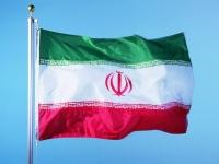 """""""Береги свои уши, сегодня будет громко"""". Как иранцы гудели в Казани"""