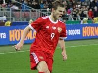 Семшов: «Кокорин принесёт пользу всему российскому чемпионату»