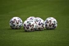 Эксперты назвали фаворитов плей-офф Евро-2020