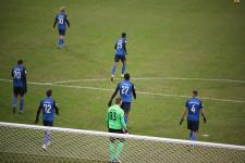 Первый гол и первая победа «Ротора» в последних семи матчах - видео