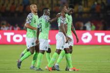 ЦАР – Нигерия: прогноз на матч отборочного цикла чемпионата мира-2022 - 10 октября 2021