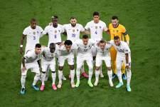 Франция – Швейцария: прогноз на матч чемпионата Европы – 28 июня 2021