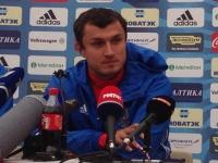 Безуглов назначен главным врачом ЦСКА