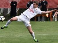Тимофеев: «Упростили игру, решили им навязать борьбу вверху, за  вторые мячи»