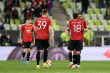 Манчестер Юнайтед - Вест Хэм: где смотреть прямую трансляцию онлайн