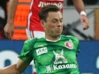 """Динияр Билялетдинов: """"Должны спокойно, без нервотрепки выходить в групповой этап Лиги Европы"""""""