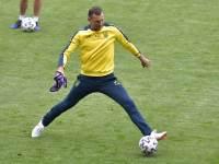 Шевченко назвал преимущество сборной Италии над Англией